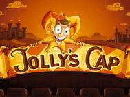 Jollys Cap
